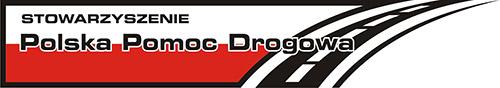 Pomoc Drogowa 24h Wrocław