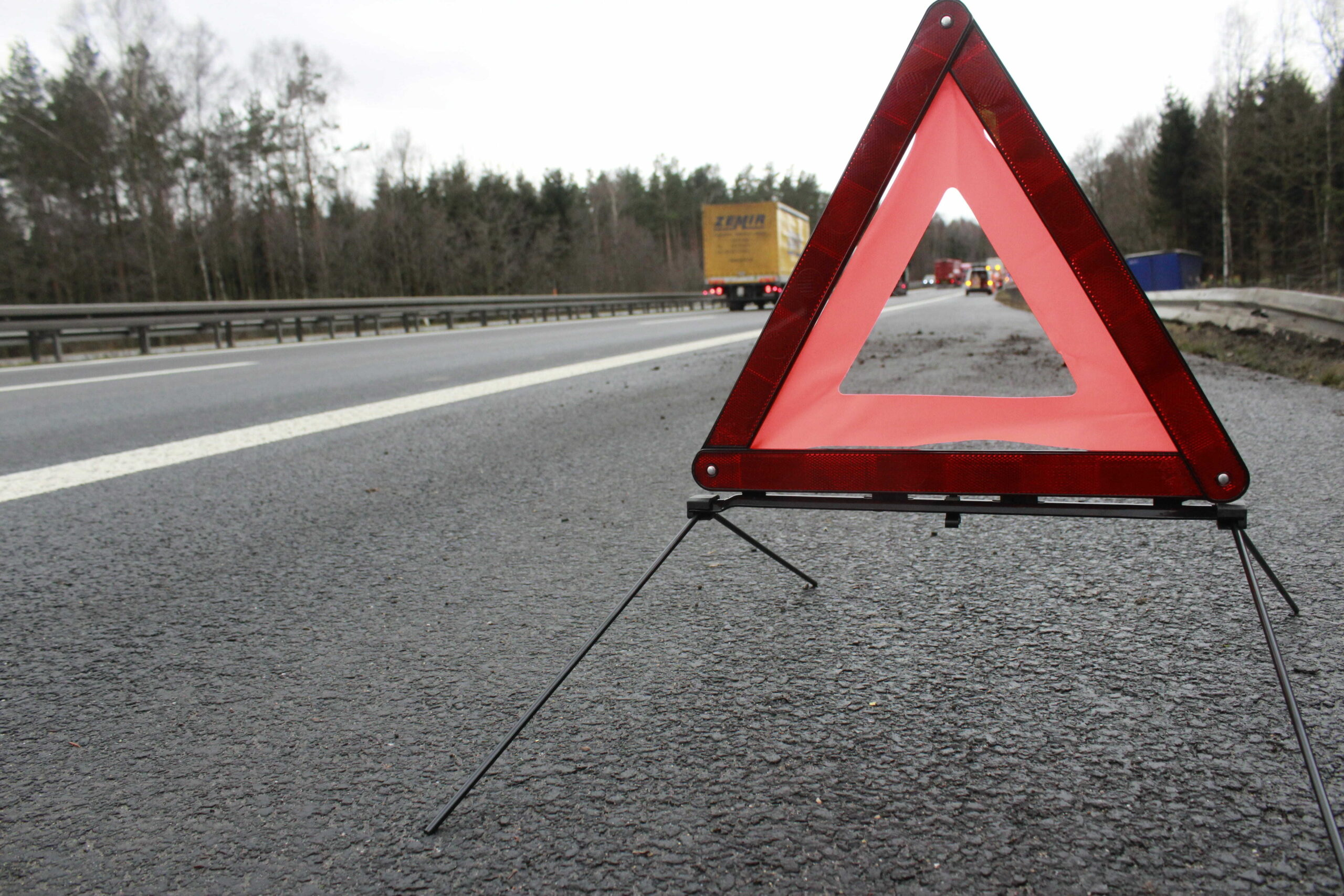 pomoc drogowa holowanie auta wrocław