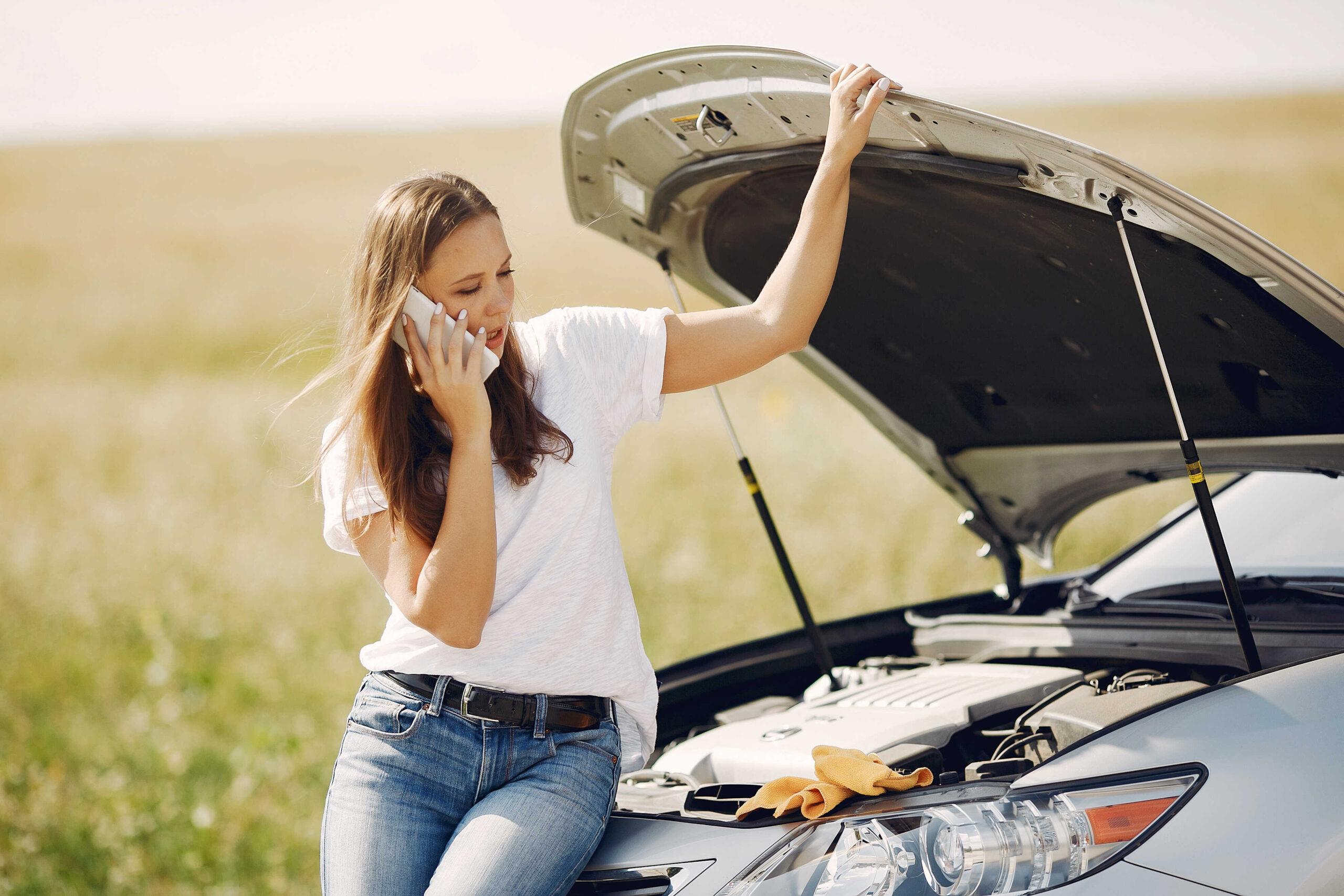holowanie auta wrocław