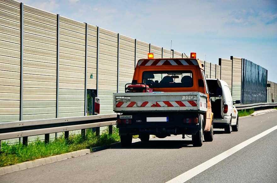 pomoc drogowa bielany wrocławskie