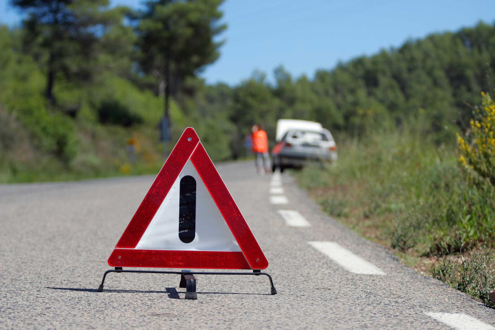 ratownictwo drogowe wrocław