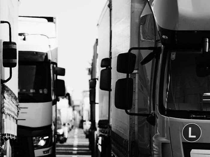 serwis, naprawa ciężarówek wrocław